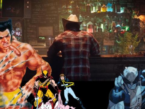 Game Wolverine Insomniac Memiliki Peluang untuk Melakukan Wolverine dengan Benar