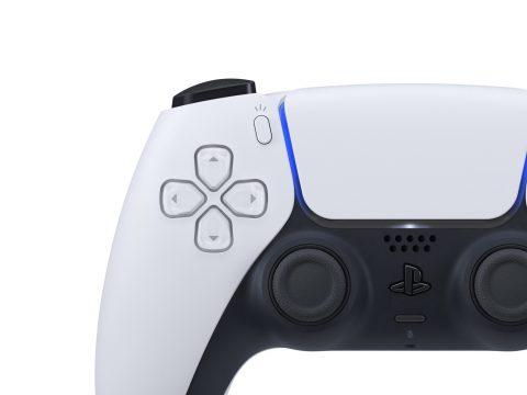 Haleluya, Kami Dapat Mematikan Notifikasi Tangkapan Layar PlayStation 5