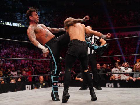 Longboys CM Punk: Sebuah Ulasan