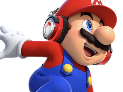Nintendo Switch Bergabung dengan Abad 21 Dengan Mengaktifkan Penggunaan Headset Bluetooth