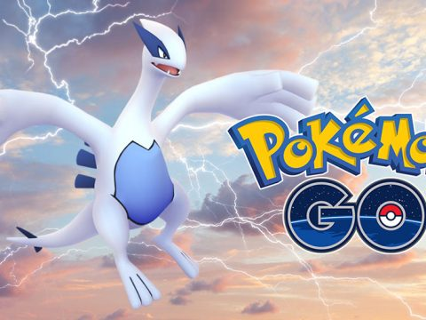 Panduan Kelemahan Pokemon GO Lugia – Daftar Penghitung Serangan