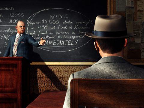 Video Game Memperluas Kemampuan Saya untuk Mengajar Selama Pandemi